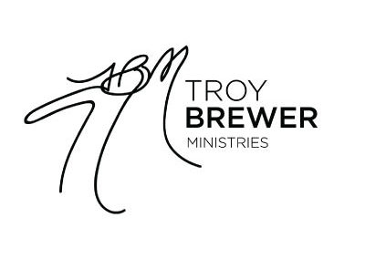 Troy Brewer Ministries