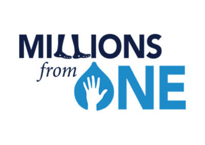 Millions From One